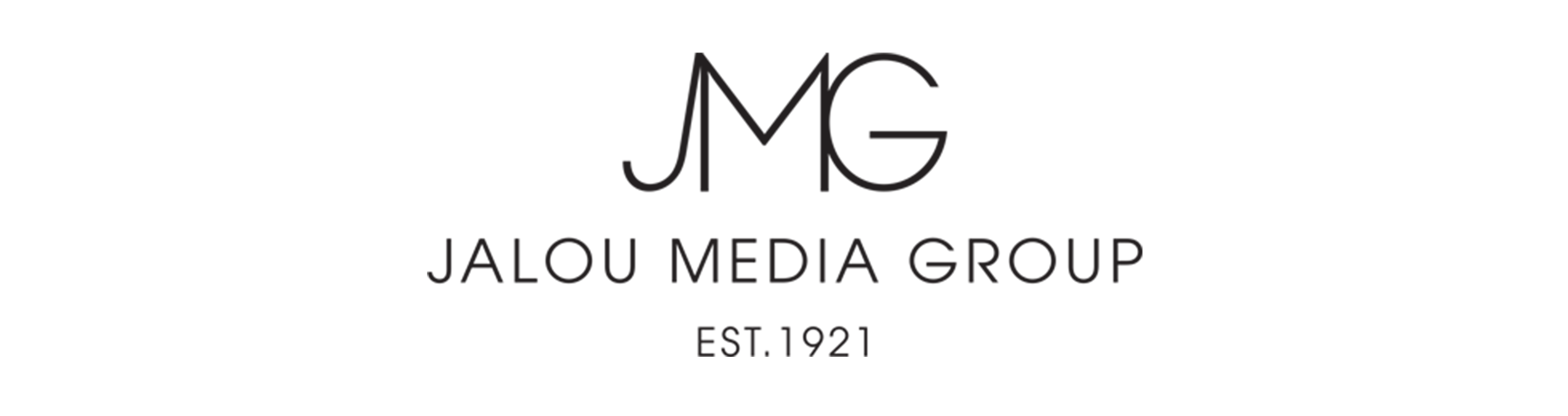 Jalou Media Group retient SPOKE !