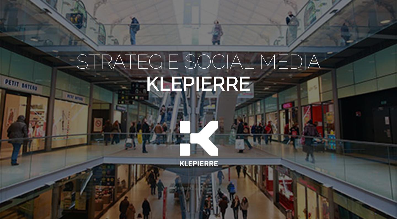 Image_Detail_article_Filtre_klepierre