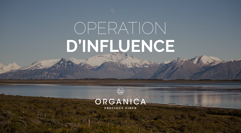 Organica_HEADER