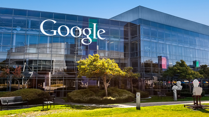 siege-social-google