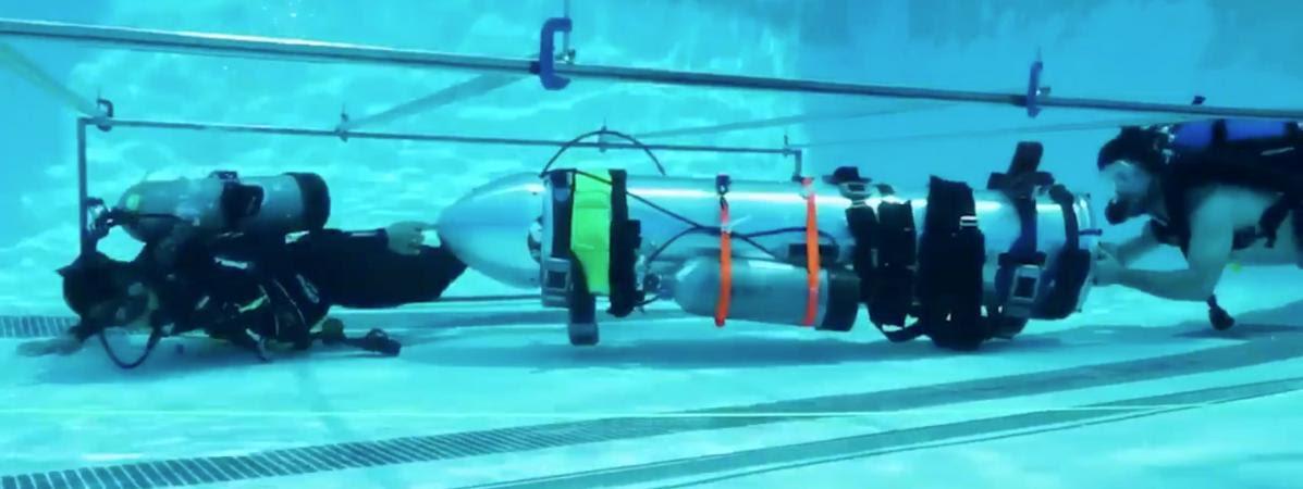 Musk_Submarine