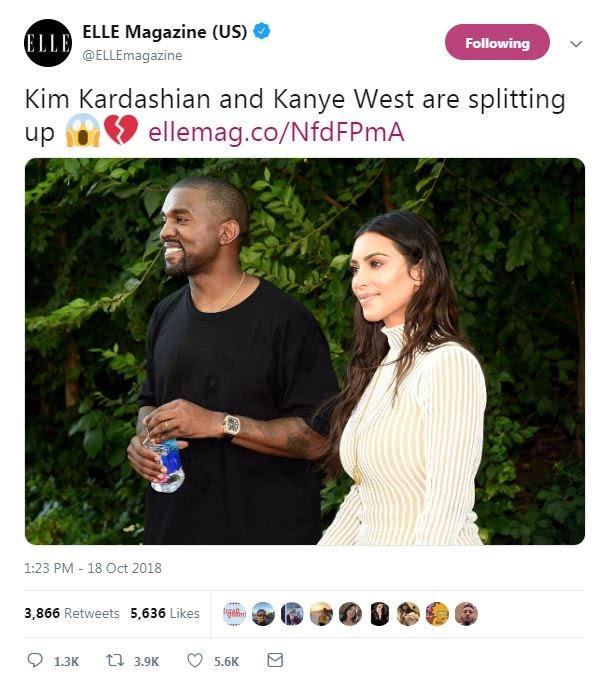 KardashianWest