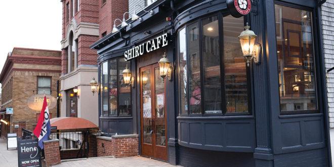 shiru-cafe-660x330