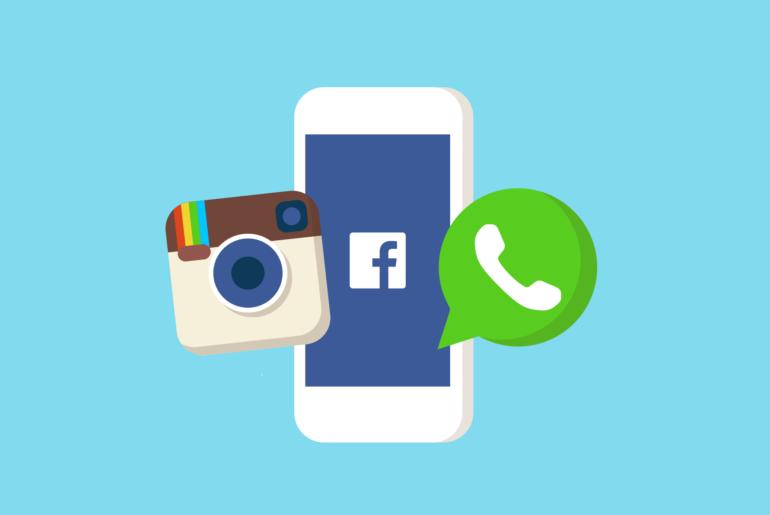 Facebook-Instagram-ve-WhatsApp-770x515