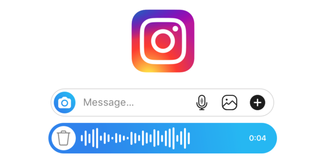 instagram-direct-message-vocal-640x320