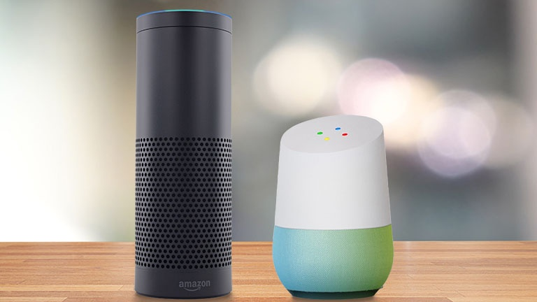Google-Home-VS-Amazon-Echo_header