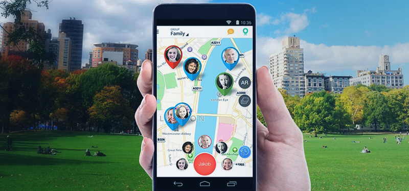 header_EN_0109_review_family_locator_safety_app