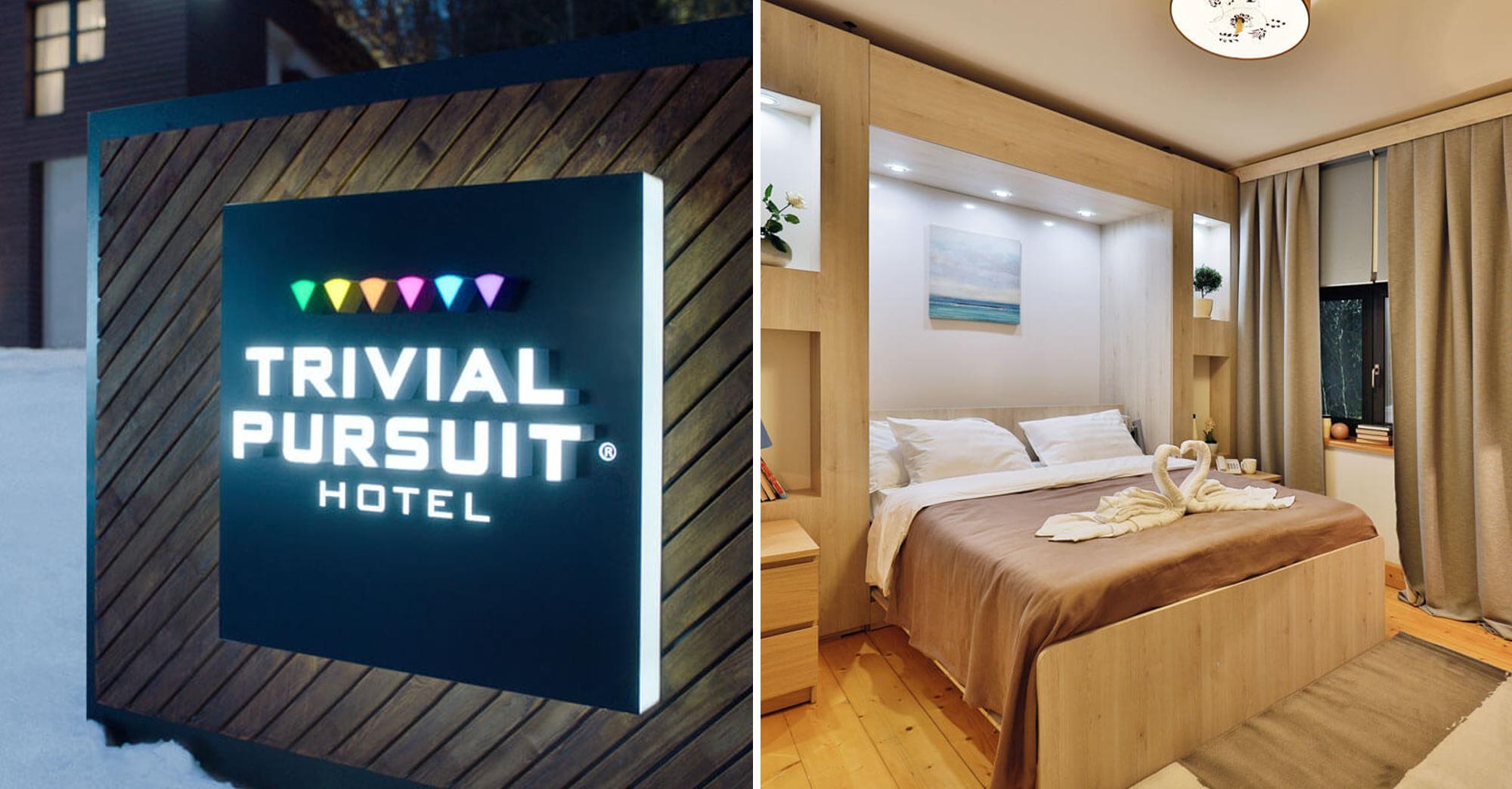 trivial-pursuit-hotel-hasbro