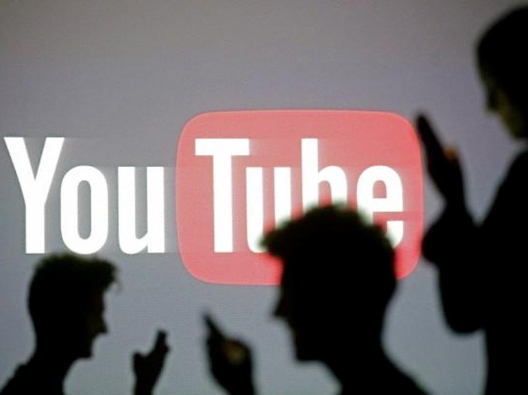 youtube-tendances-770x577