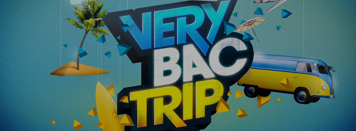 cover_verybactrip