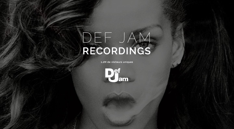 fullscreen_defjam