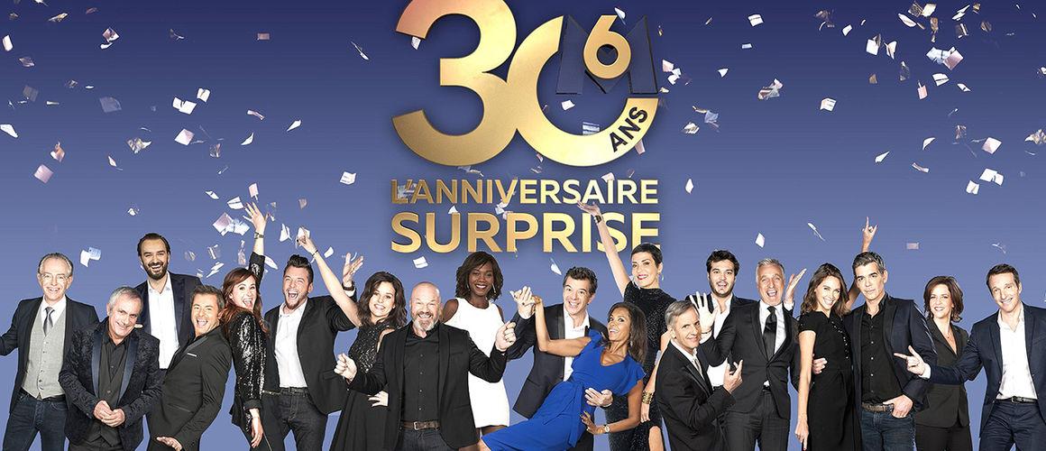 30-ans-de-m6-l-anniversaire-surprise